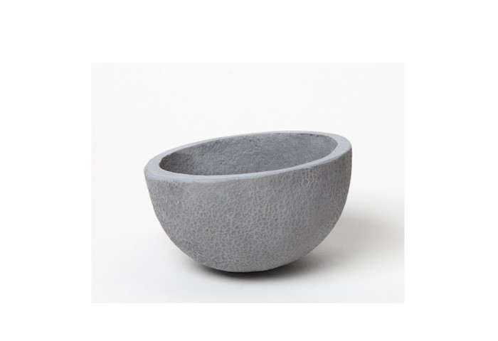 Chen-Chen-Kai-Williams-Stone-Fruit01-Remodelista
