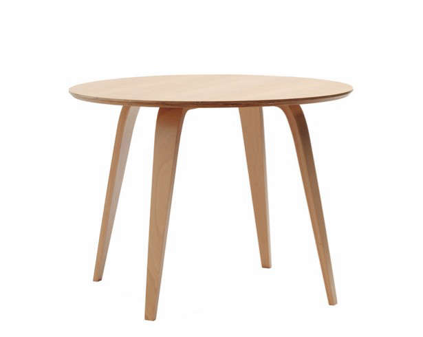 Cherner-Light-Wood-Table