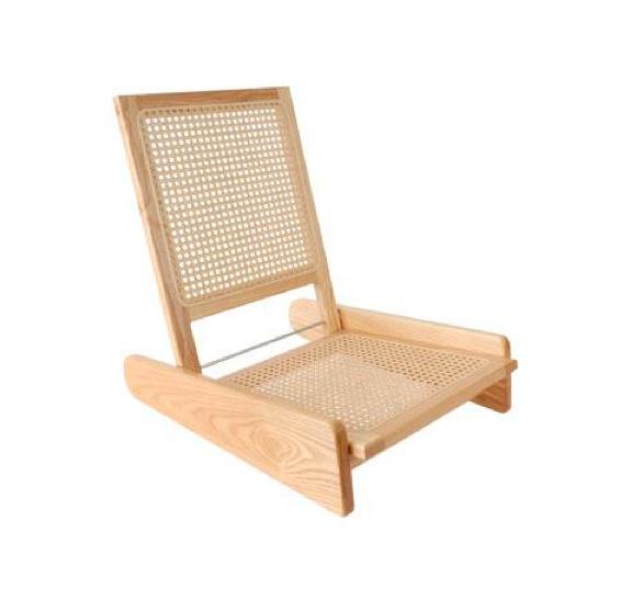 Chesapeake-Light-Craft-folding-cane-canoe-seat-Remodelista