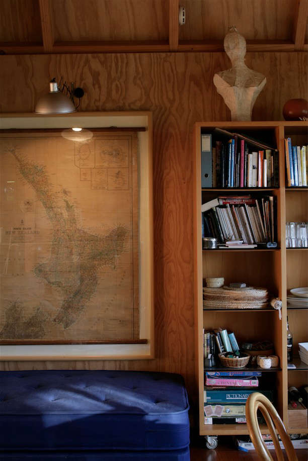 Cheshire-architect-Whale-Bay-NZ-Remodelista-25