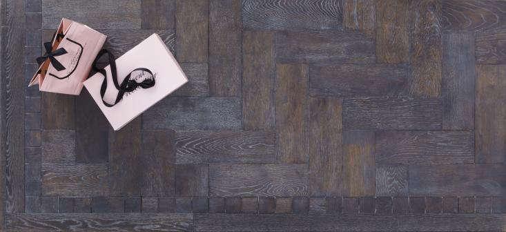 Cheville-Parquet-Checkerboard-Herringbone-01
