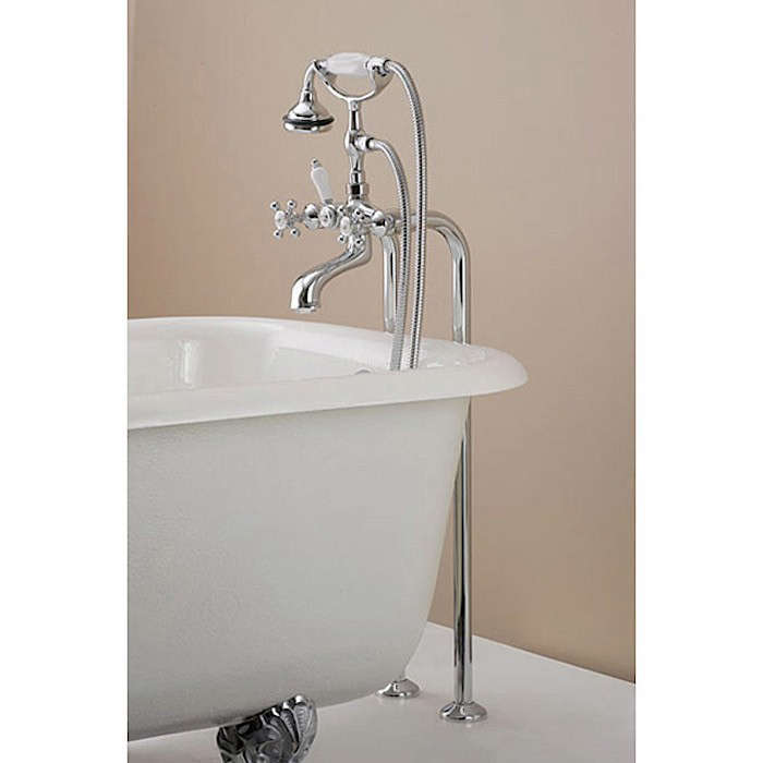 Cheviot-Freestanding-Traditional-Tub-Filler-Faucet-Remodelista