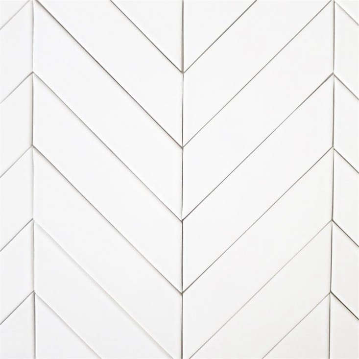 Chevron-subway-tile-Remodelista