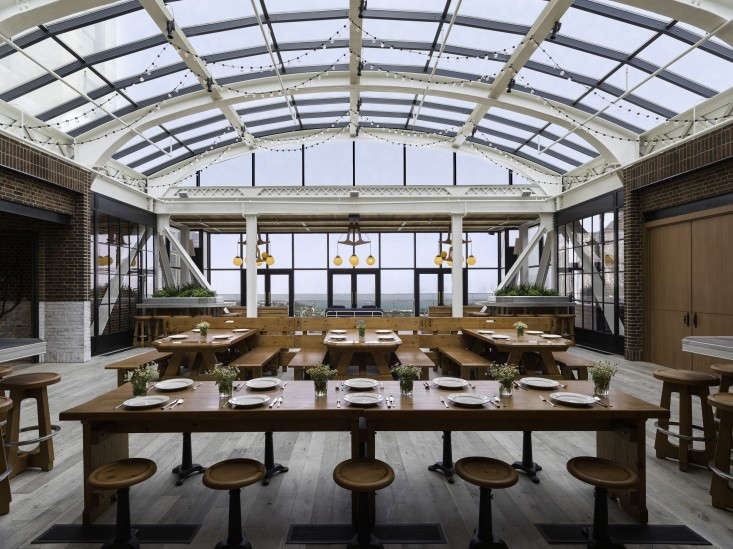 Chicago-Athletic-Association-Hotel-designed-by-Roman-and-Williams-Remodelista-13