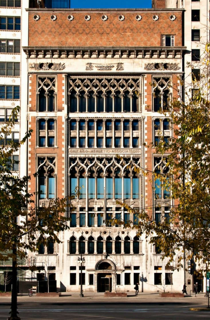 Chicago-Athletic-Association-Hotel-designed-by-Roman-and-Williams-Remodelista-14