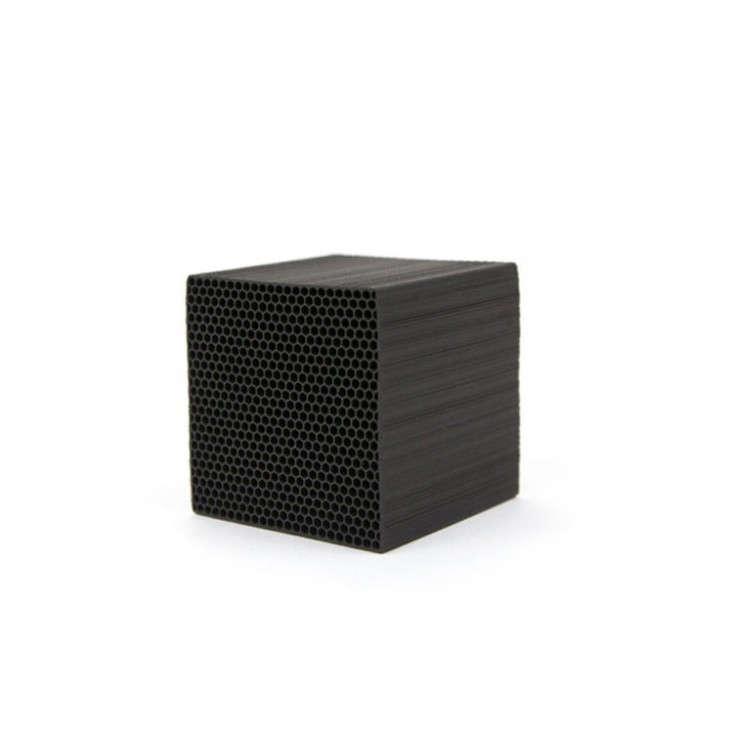 Chikuno-bamboo-charcoal-natural-air-purifier-Lekker-Home-Remodelista