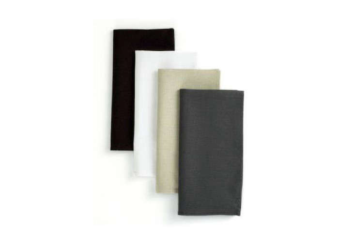 Chilewich-White-Linen-Napkin-Remodelista