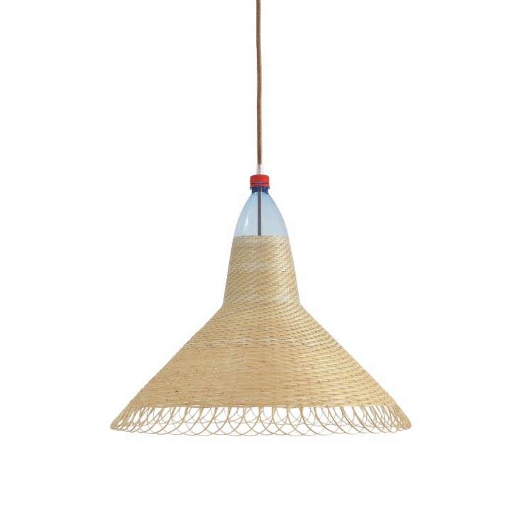 Chimbarongo-M-A-PET-Lamp-by-Alvaro-Catalan-de-Ocon-Remodelista