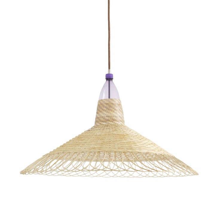 Chimbarongo-M-B-PET-Lamp-by-Alvaro-Catalan-de-Ocon-Remodelista