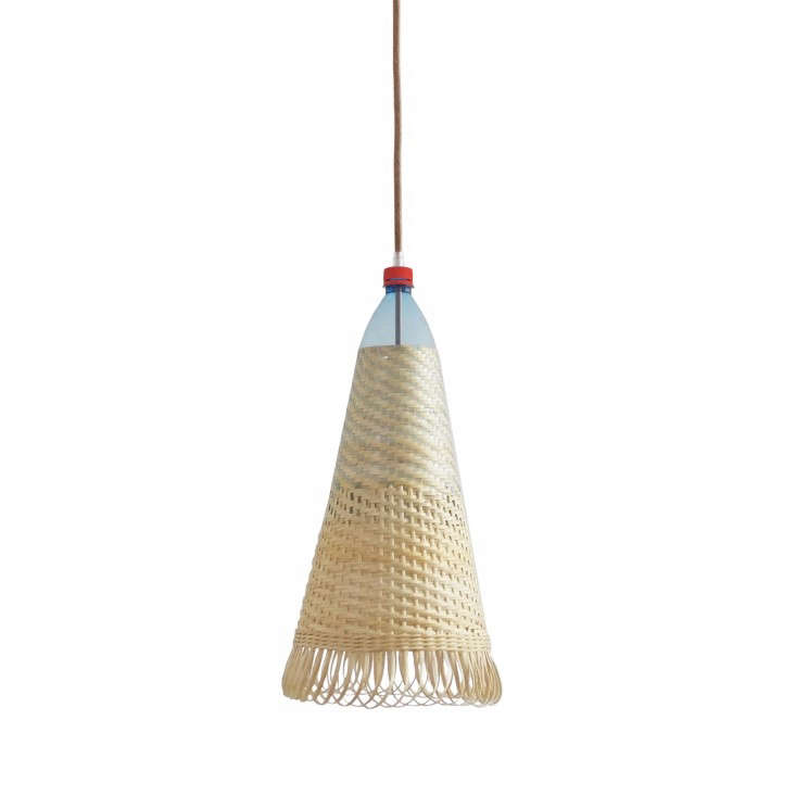 Chimbarongo-S-A-PET-Lamp-by-Alvaro-Catalan-de-Ocon-Remodelista
