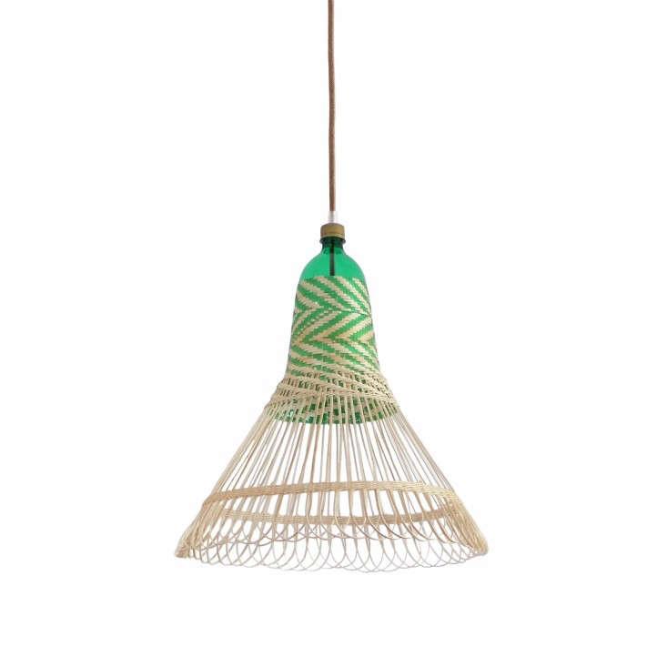 Chimbarongo-S-B-PET-Lamp-by-Alvaro-Catalan-de-Ocon-Remodelista