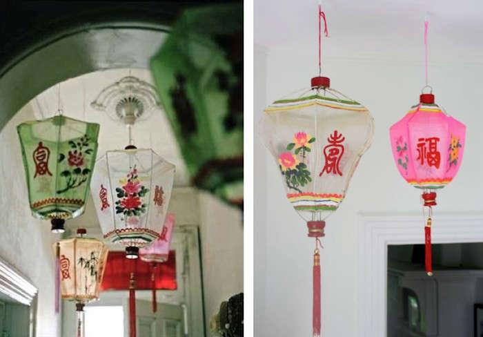 Chinese-Lantern-Roundup-New-Year-Remodelista