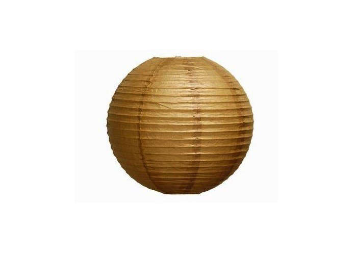 Chocolate-Colored-Chinese-Paper-Lantern-Remodelista