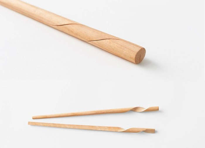 Chopsticks-by-Nendo-Remodelista