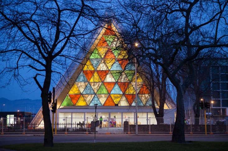 Christchurch-cathedral-shigeru-ban-architects-remodelista