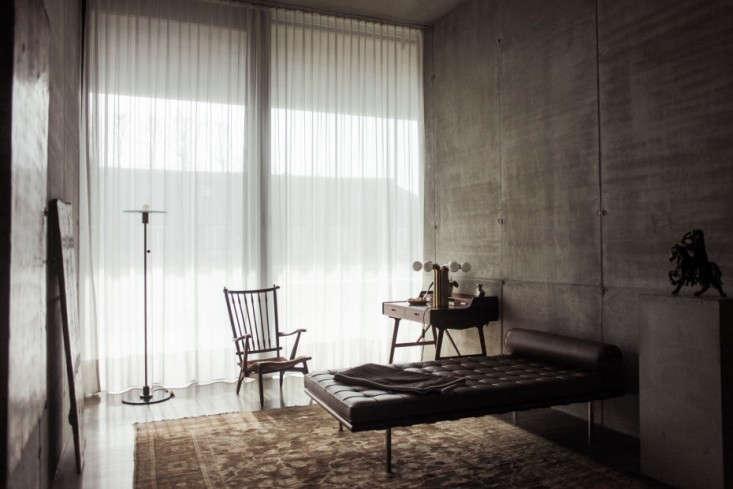 Christian-Boros-Karen-Loft-in-Berlin-Freunde-von-Freunden-Remodelista-01