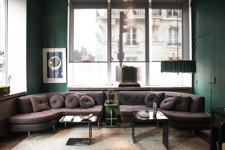 Christian-Liaigre-Florence-Lopez-Antiquites-Paris-showroom-via-Fashion-Sphinx-Neil-Bicknell-photo-Remodelista-5