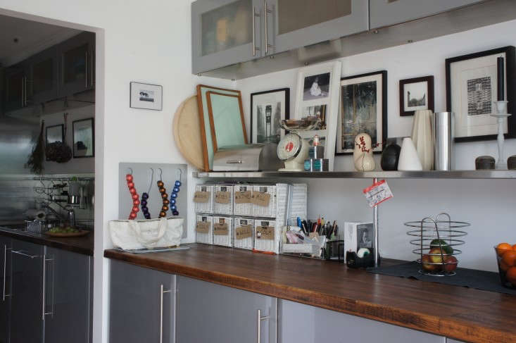 Christine-Chang-Hanway-London-kitchen-before-Remodelista