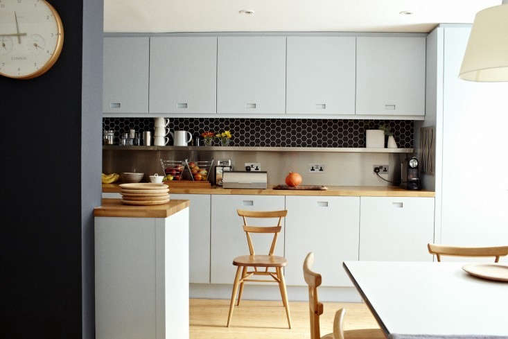 Remodeling 101 Five Questions To Ask When Choosing