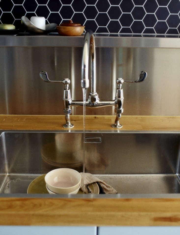 Christine-Chang-Hanway-London-kitchen-renovation-Remodelista-04