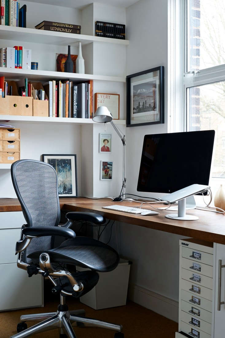 Christine-Chang-Hanway-Office-Aeron-Chair-Remodelista