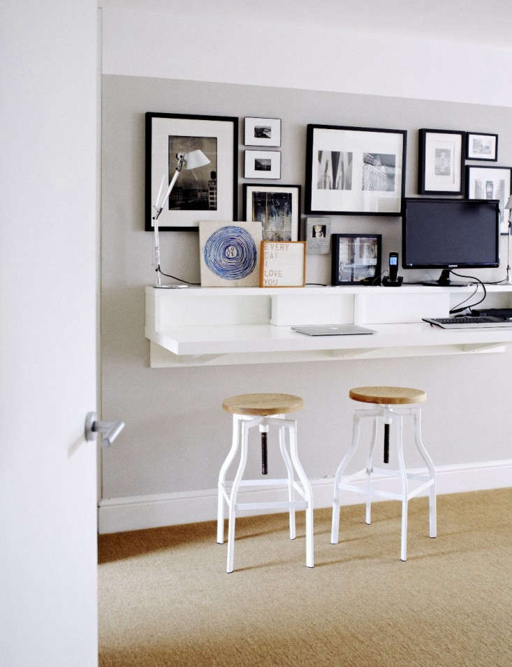 Christine-Chang-Hanway-Office-Lap-Top-Touch-Down-Remodelista-01