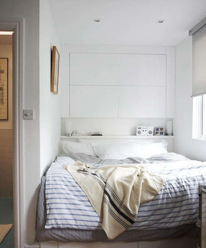 Christine-Chang-Hanway-Unexpected-Storage-Photos-by-Kristin-Perers-Remodelista-01