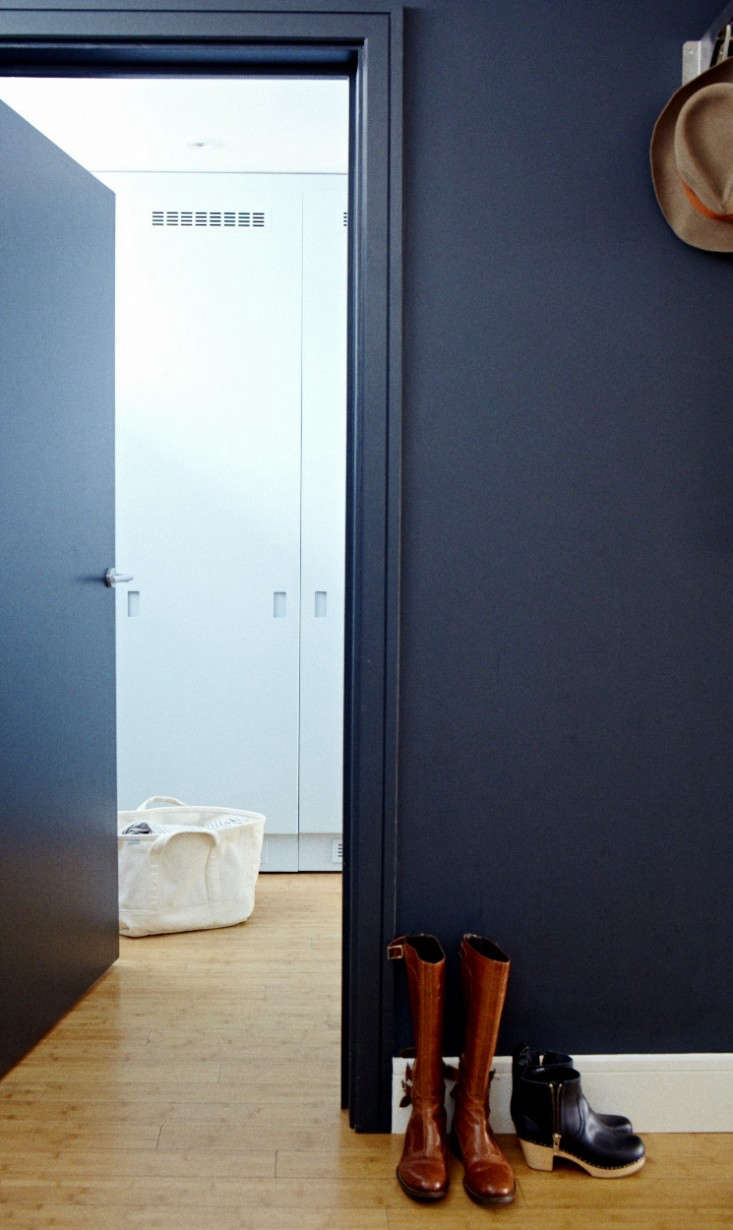 Christine-Chang-Hanway-Unexpected-Storage-Photos-by-Kristin-Perers-Remodelista-03