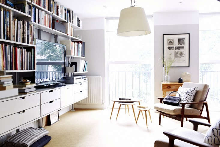 Christine-Chang-Hanway-Unexpected-Storage-Photos-by-Kristin-Perers-Remodelista-06