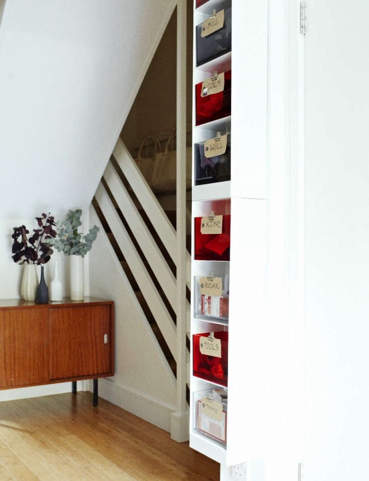 Christine-Chang-Hanway-Unexpected-Storage-Photos-by-Kristin-Perers-Remodelista-08