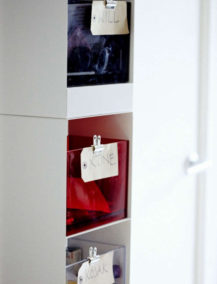 Christine-Chang-Hanway-Unexpected-Storage-Photos-by-Kristin-Perers-Remodelista-09