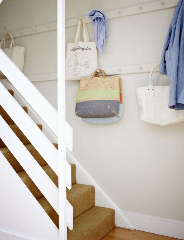 Christine-Chang-Hanway-Unexpected-Storage-Photos-by-Kristin-Perers-Remodelista-11