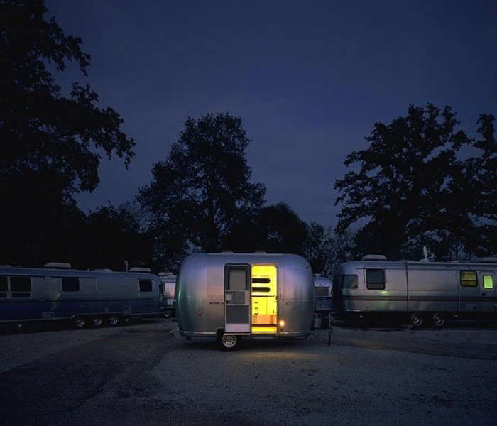 Christopher-C-Deam-Airstream-Trailer-Remodelista