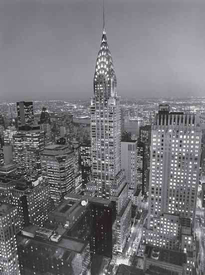 Chrysler-building-new-york-architecture-images-remodelista