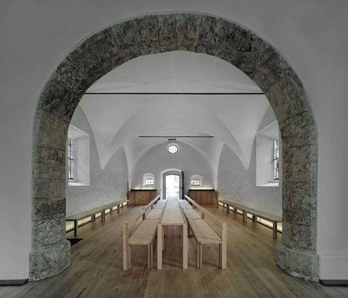 Church-via-Architizer-Remodelista
