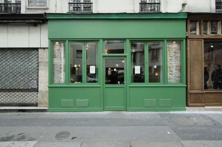 Clamato-in-Paris-Remodelista