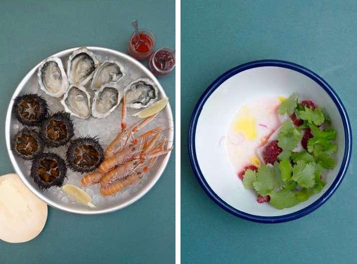 Clamato-seafood-restaurant-Paris-Remodelista