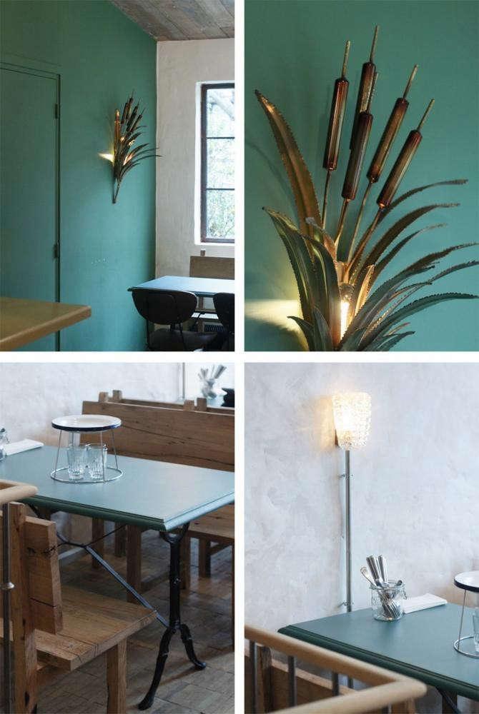 Clamato-seafood-restaurant-Paris-details-Remodelista