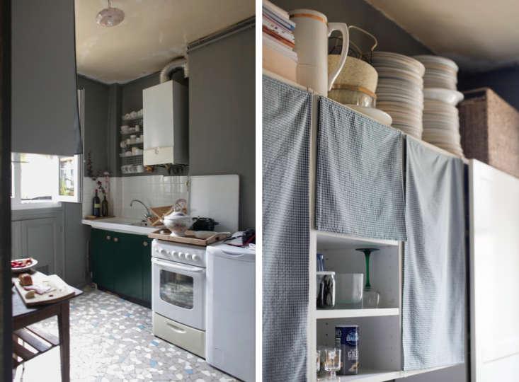 Clarisse-Demory-House-Kitchen-Remodelista-01