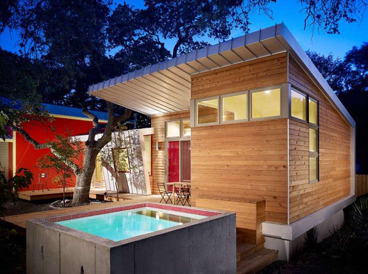 Clayton Korte Architects portrait 7
