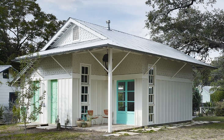 Clatyon-&-Little-Architects-Austin-Texas-Profile-Page-Remodelista-08