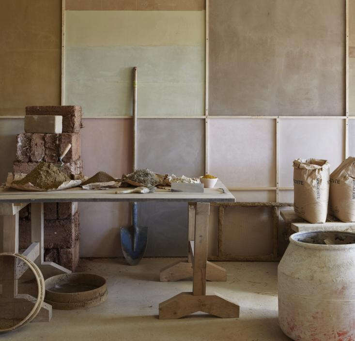 Clay_Works_05a