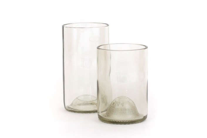 Clear-Glass-Set-of-2