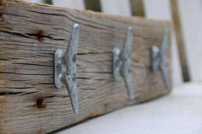 Cleat-Hooks-On-Wood