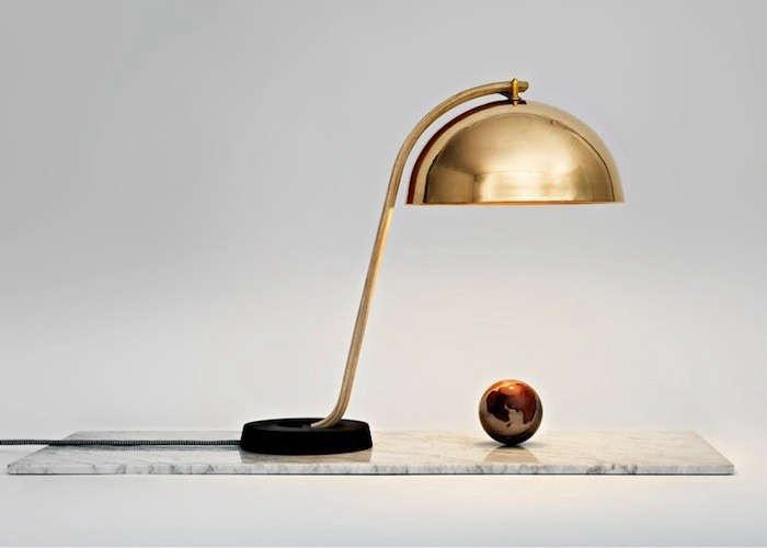 Cloche-Lamp-by-Lars-Beller-Fjetland-Remodelista-1
