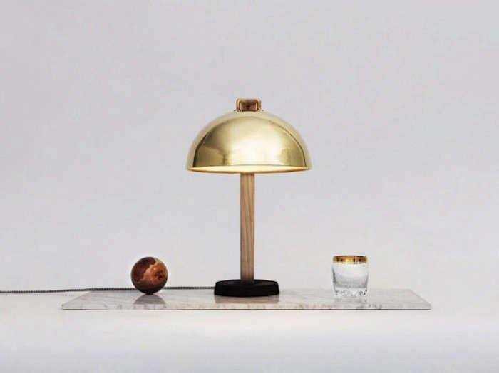 Cloche-Lamp-by-Lars-Beller-Fjetland-Remodelista-3