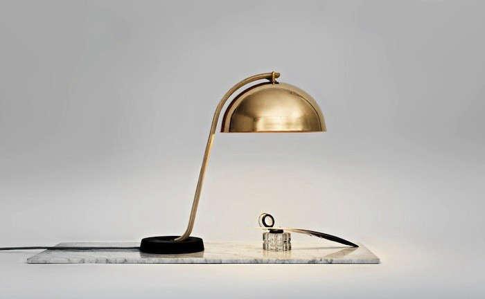 Cloche-Lamp-by-Lars-Beller-Fjetland-Remodelista-4
