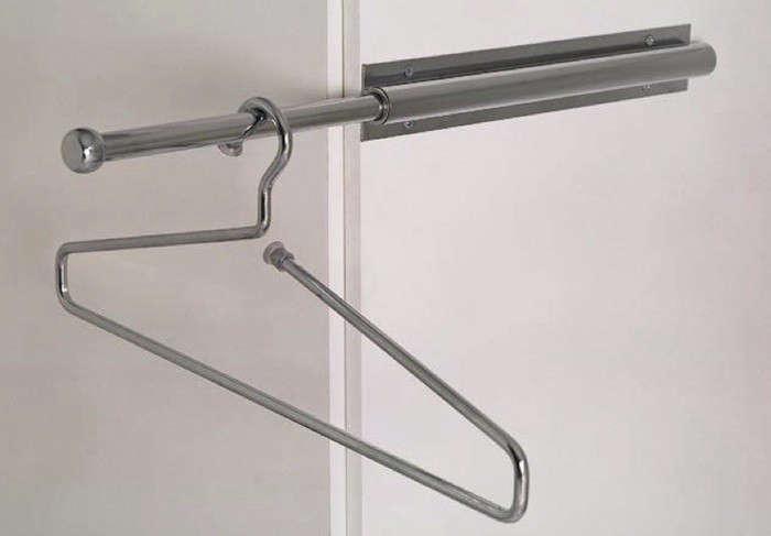 Closet-Valet-Hanger-Side-Mount-12-Remodelista