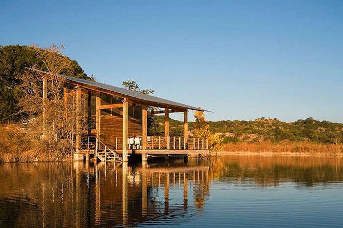Cloud 9 Ranch_Lake Flato