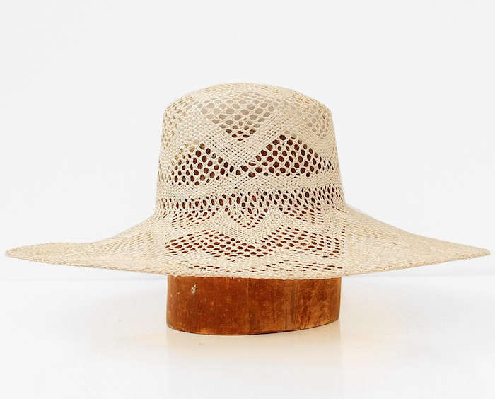 Clyde-Lace-Straw-Hat-Natural
